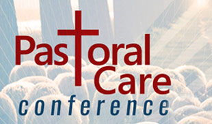 uh|24th Pastoral Care Conference Report